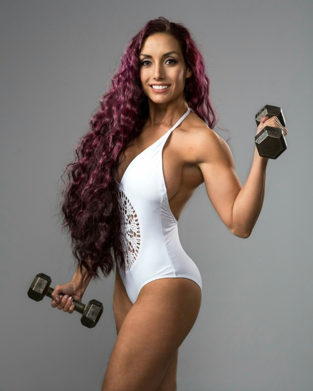 cody-lawyer-the-protein-princess-2